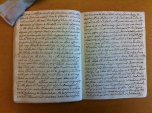Garrick Papers-06-Hayman,F-ShakespearePictures-Transcript-1